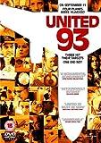 United 93 [DVD]