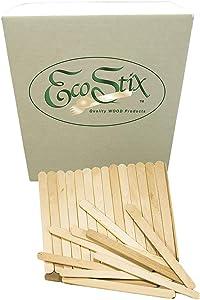 Eco Craft Stix 4-1/2