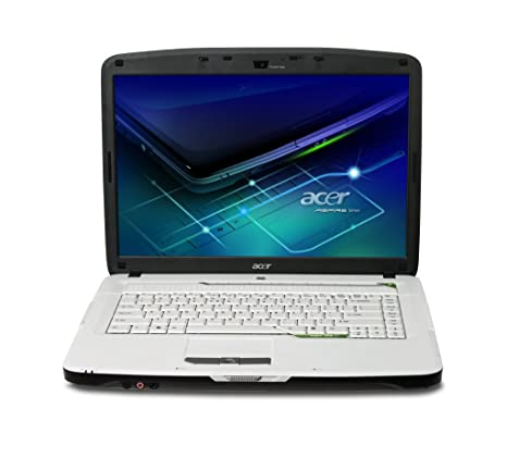 ACER ASPIRE 5315 BLUETOOTH DRIVERS FOR PC