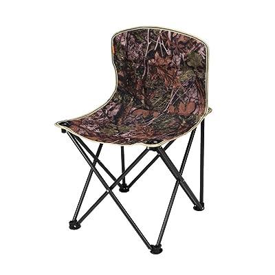 Chaise Pliante En Plein Air De Plage Portable Pche Sauvage