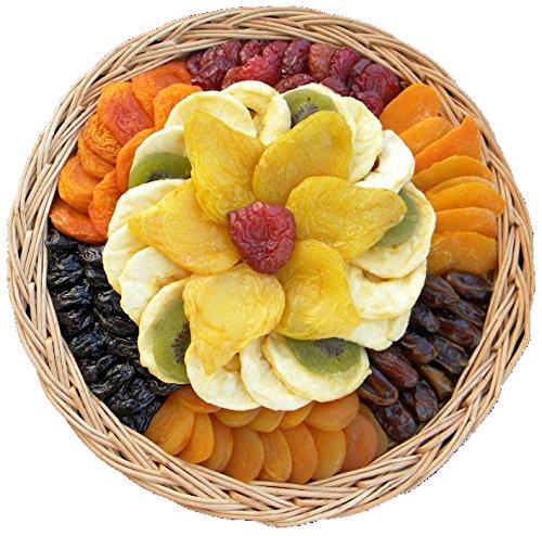 Dried Fruit Large Net 48 oz