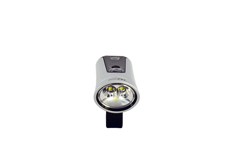 Light Motion Taz 800 Light