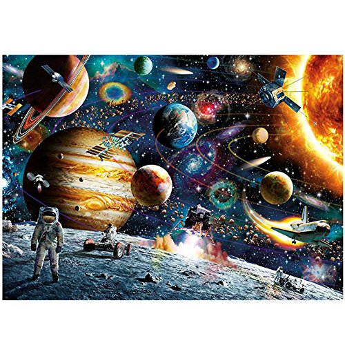 Check expert advices for planet puzzles for adults?