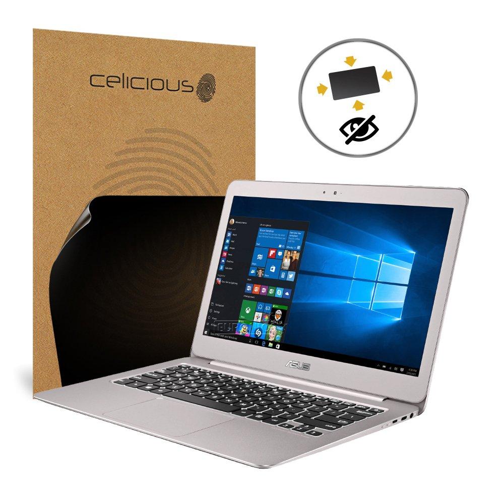 Celicious de Protector de Celicious Pantalla Anti-Impacto Impact para ASUS ZenBook Flip 14 UX461 df4eb1