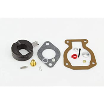 3x 396701 Carb Repair Rebuild Kits With Floats Fits 70hp