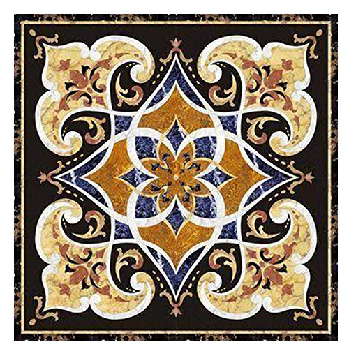 crafts look Marble Coffee Cafe Table Top Mosaic Design Lapis Inlay Bedroom Decor