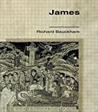 James (New Testament Readings)