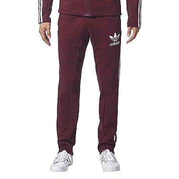 Pantalon Pants Grenatgranat Curated Xl Homme Adidas OkXiuwPZlT