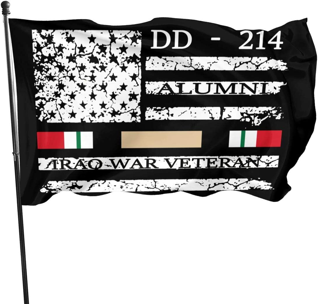 40th Infantry Division WW II  Sunshine 3/' x 5/' 2Ply Polyester Flag One-Sided Indoor Flag wFour Grommets