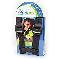 Cares Fly Safe Flugzeug Sicherheitsgurt für Kinder