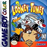 Looney Tunes by Sunsoft