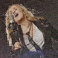 Photo of Melissa Etheridge