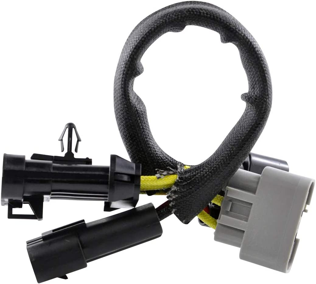 Conversion Harness for Polaris Recall Ranger 40 40 40 40   RZR 40 40  40   General 40   ACE 40 40 40 40   OEM Repl. 40/40 /  ...