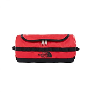 1df2eaba758 The North Face BC Travel Canister  Amazon.co.uk  Luggage