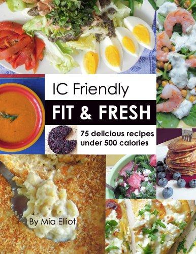 ic-friendly-fit-fresh