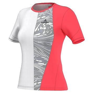 Best Value Adidas Barricde Stella McCartney Barricade Tennis