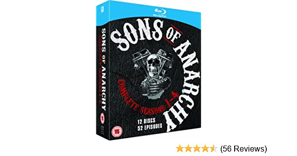 index of sons of anarchy 1080p