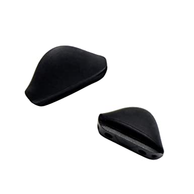 oakley nose pads