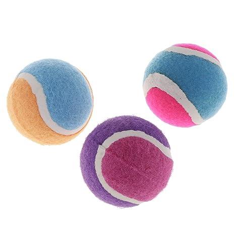 Juguete de Balón de Playa para Desarrollo Coordinación Mano-Ojo ...