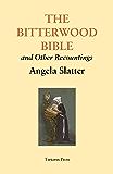 The Bitterwood Bible