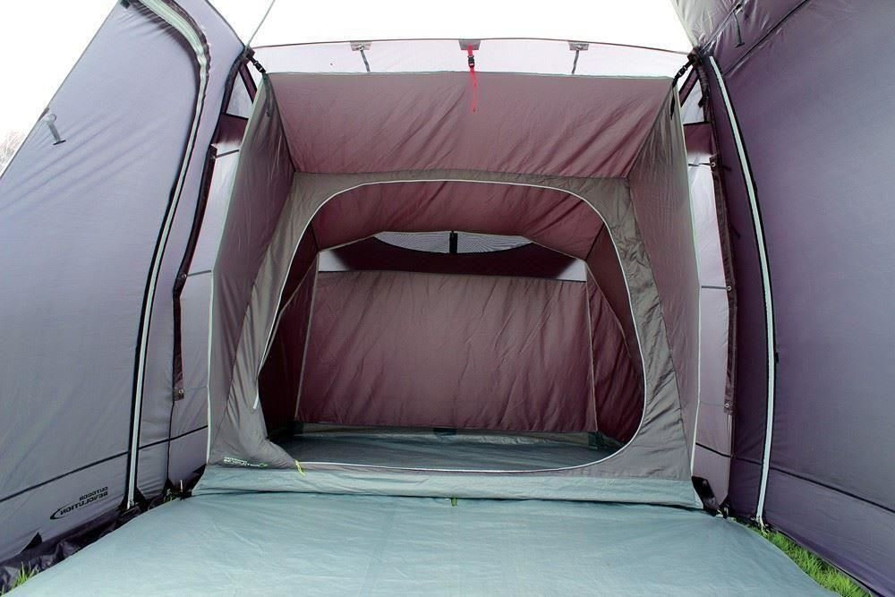 Outdoor Revolution Turismo XLS2 Awning