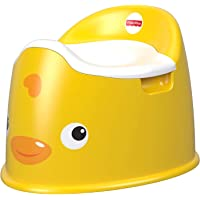 Fisher Price Mi Primera Bacinica de Pato