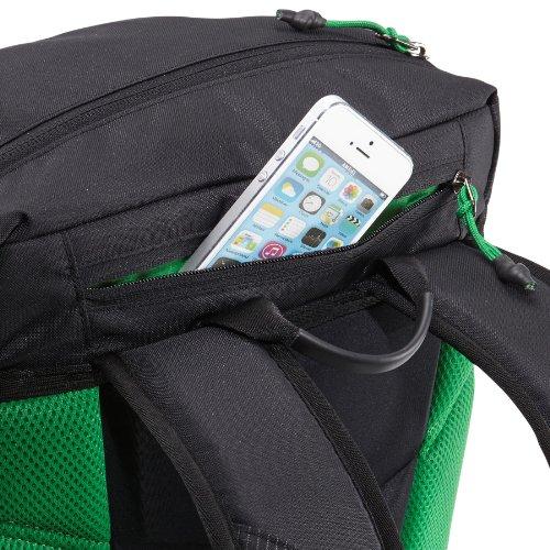 Case Logic Griffith Park Deluxe Backpack (BOGD-115) by Case Logic (Image #8)