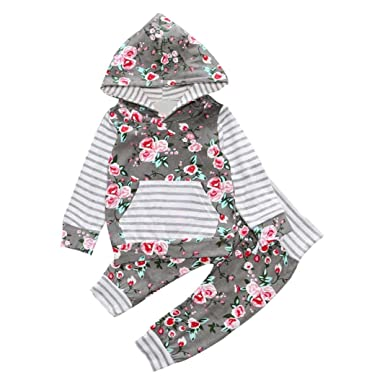8a3754ba6 Transer 0-2 Years Baby Outfits+Pants
