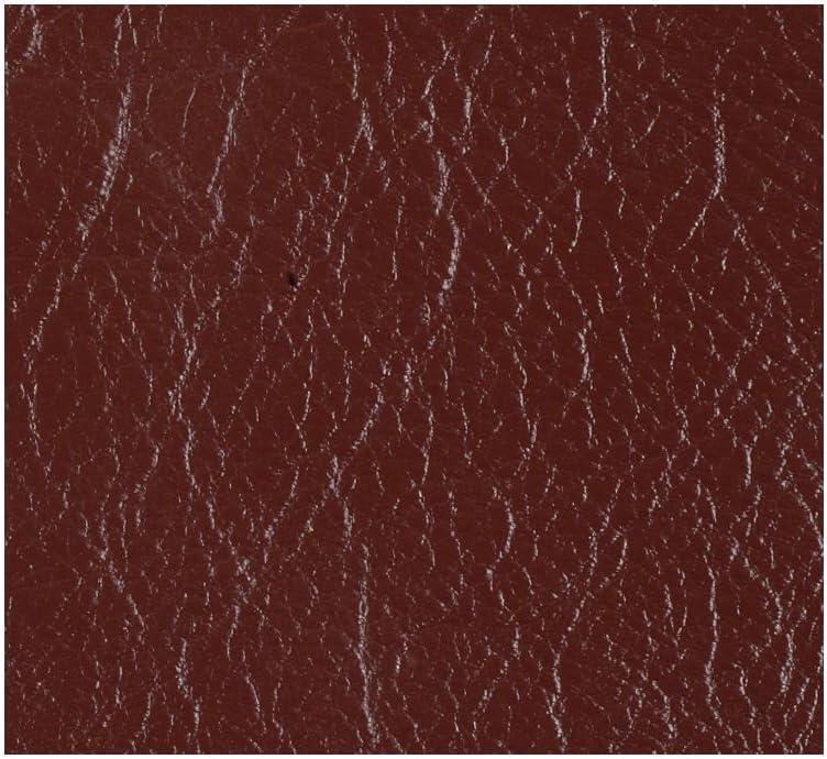 Alta Cuir – Pintura para piel, cuero, vino tinto, 200 ml ...