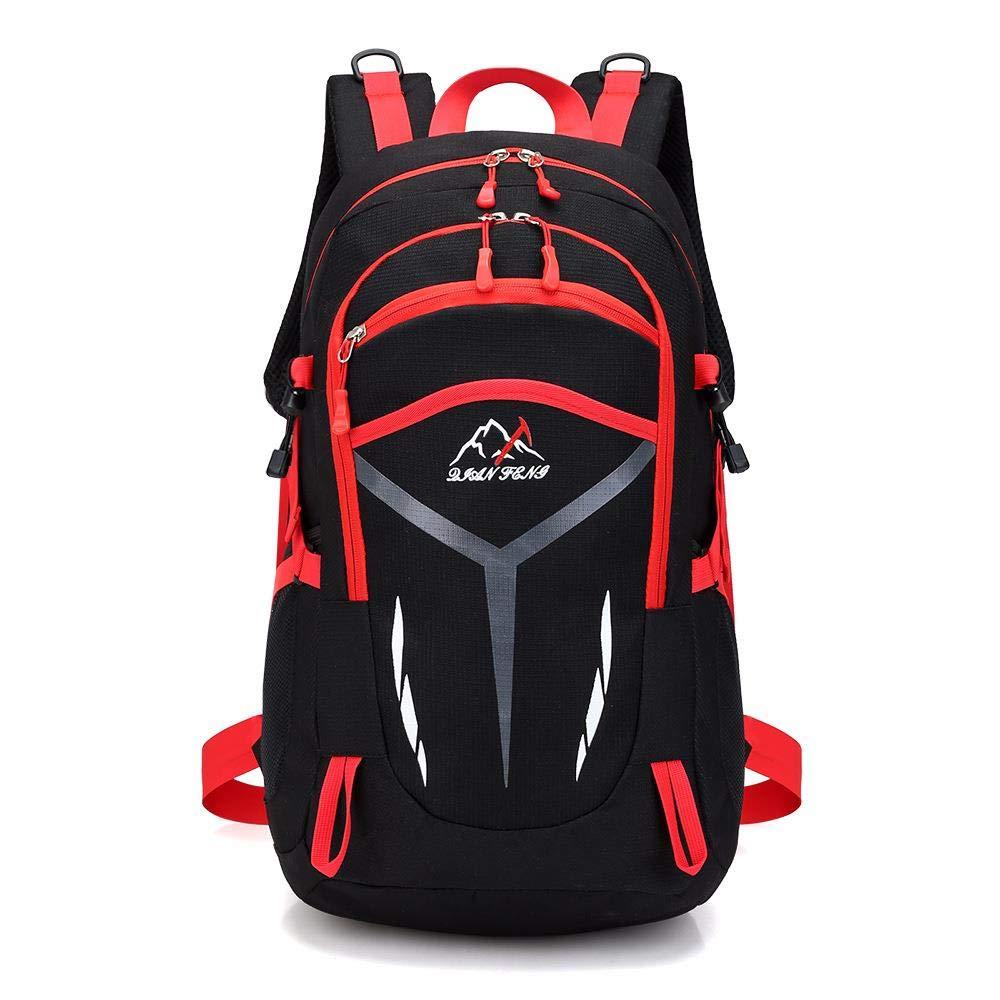 Oxford Sportrucksack im Freien Reisetasche mit großer Kapazität für Männer B07K9YGGY6 Ruckscke Erschwinglich