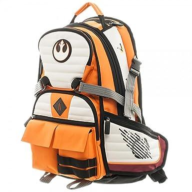 Amazon.com  Star Wars Rebel Alliance X-Wing Squadron Pilot Laptop ... 83cfbfc90aeeb