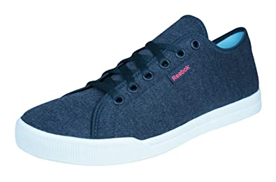 Reebok Skyscape Runaround 2.0 Womens Walking Sneakers-Grey-5