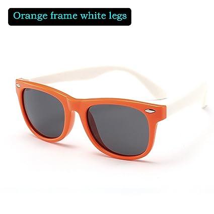 Amazon.com: HALORI - Gafas de sol polarizadas para niños de ...