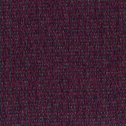 Boucle Berry - Marcus Primo Plaids Flannel Twilight Tones Berry Boucle