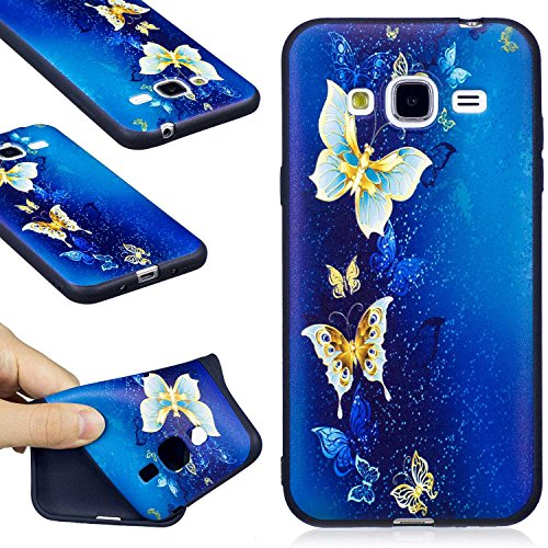 CUSKING Galaxy J3 2016 Case, Silicone Case Soft TPU for sale  Delivered anywhere in Canada