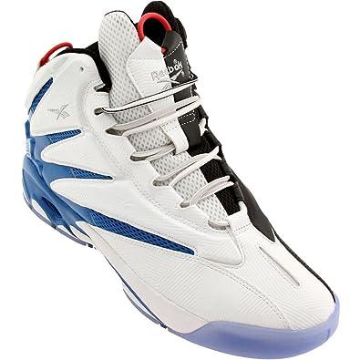 Reebok The Blast Basketball Shoes #M49041 (11)