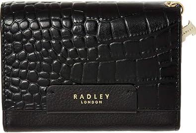 Radley London Arlington Court Faux Croc