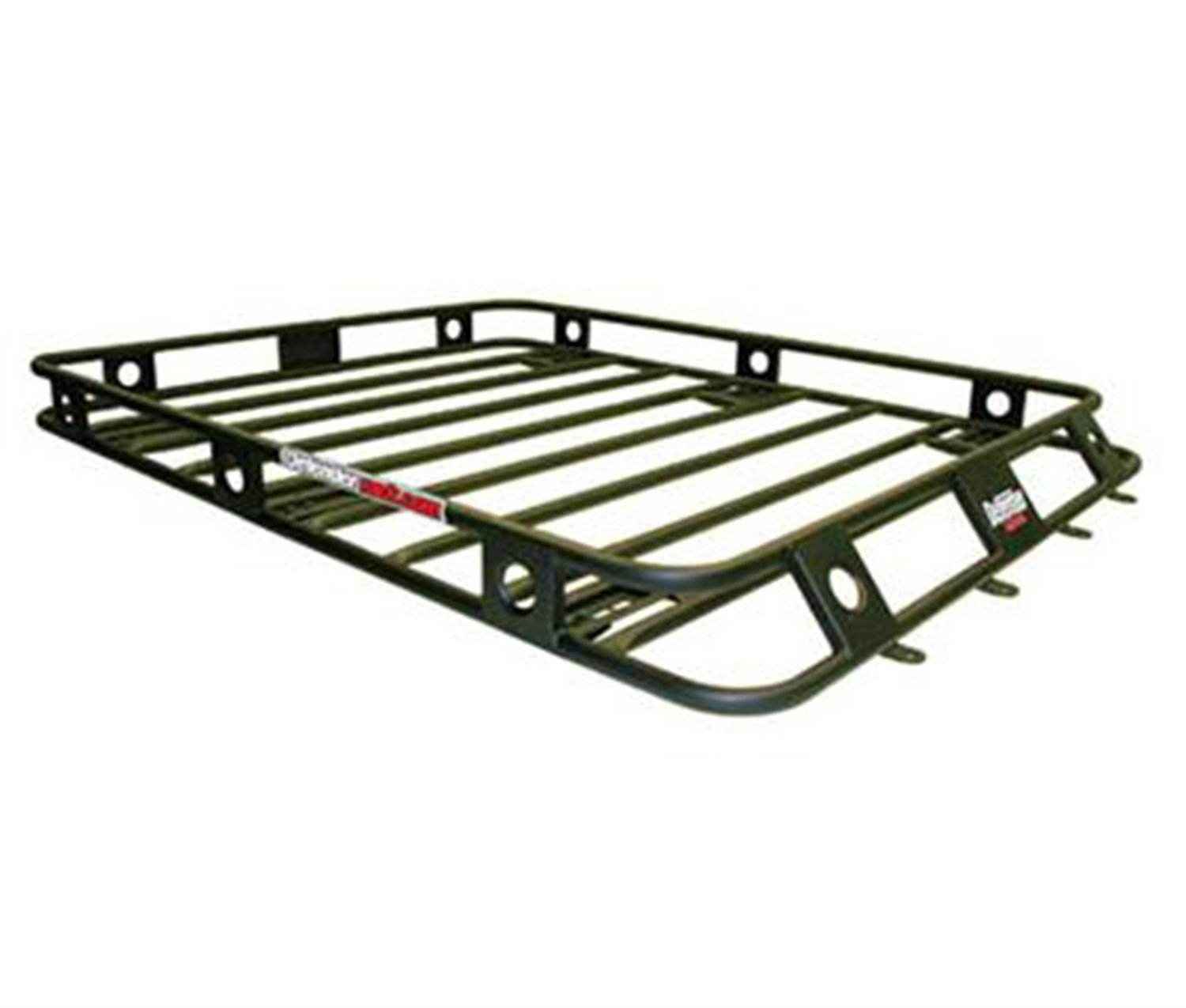 Smittybilt 35605 Roof Rack