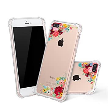 freessom coque iphone 6