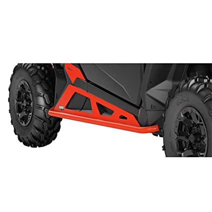 Automotive Can Am Maverick Trail Sport 800 1000 Door Knee