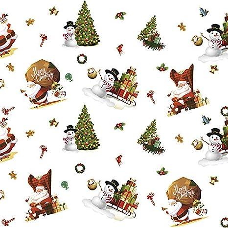 Wachstuch Sterne Weiss Glatt Weihnachten /· Eckig 140x25 cm /· L/änge w/ählbar/· abwaschbare Tischdecke