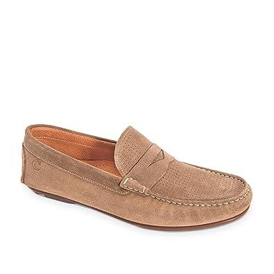 Valleverde Scarpe Uomo Sneakers in Pelle blu 17881-BLU RKq7oVpgzf