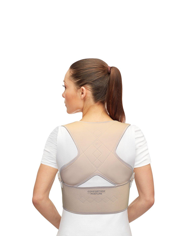 Endereza espalda Comfortisse Postura talla S/M