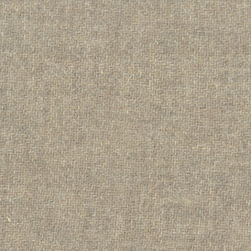 - AbbeyShea Seibold 100% Wool Parchment Paper Fabric by The Yard