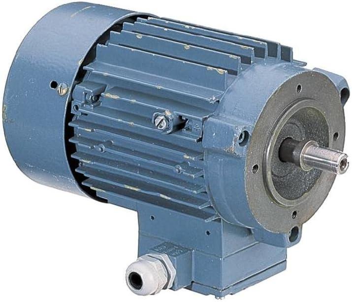 35 mm x 83 mm 1 pc Condensateur film MKP sortie radiale 8 /µF 400 V//AC 5 /% /Ø x h s