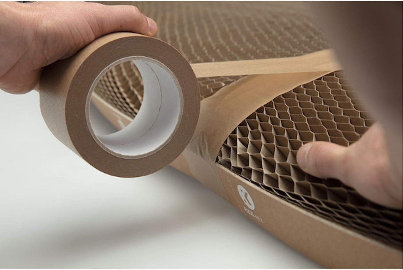 Flexi-Hex Mid Transportverpackung para Tablas de Surf Cartón Bag ...