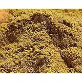 Rabarbaro Cinese Polvere Colorante Naturale per Capelli Biondo Castano Chiaro 100 gr