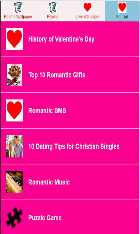 73 Music Romantic Love Wallpaper HD Terbaik