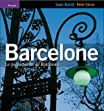 Barcelona: le Palimpseste de Barcelone, Joan Barril and Pere Vivas Ortiz, 8484781771