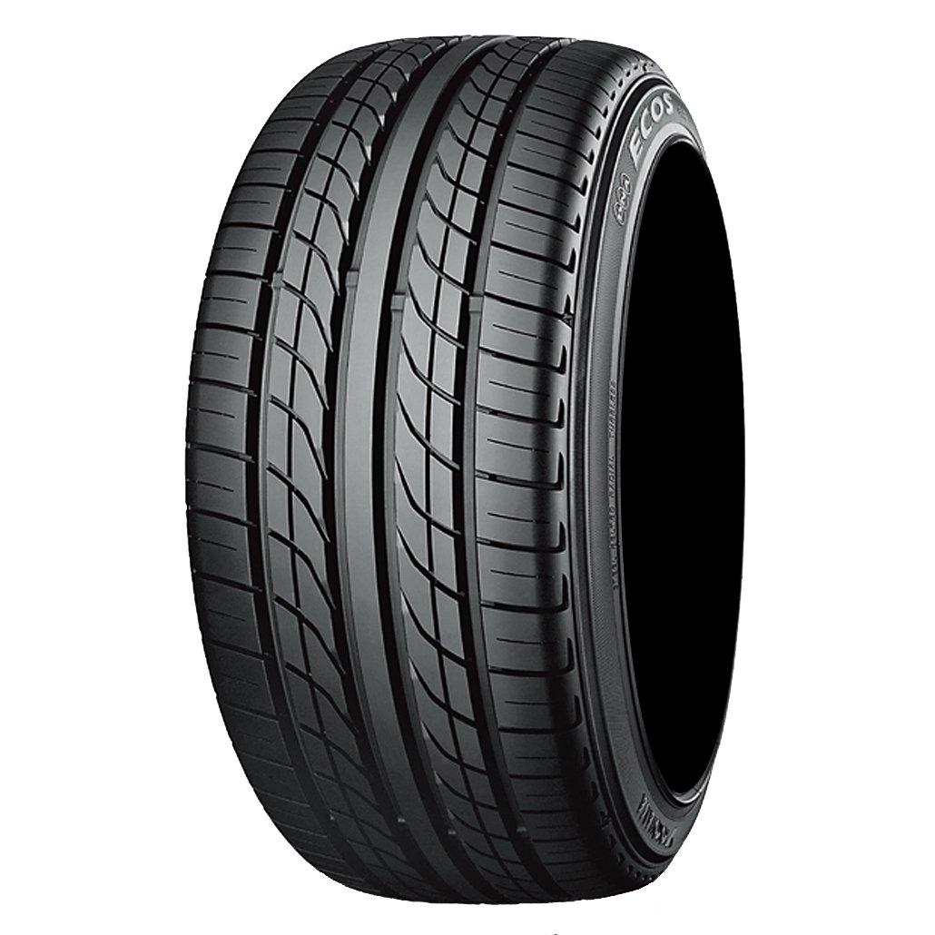ヨコハマ(YOKOHAMA) 低燃費タイヤ ECOS ES300 245/40R19 94W B0013L67XO